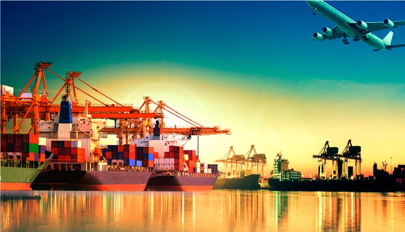 """DECRETO SUPREMO N° 390-2017-EF: """"Aprueban actualización de Tablas Aduaneras aplicables a la importación de productos incluidos en el Sistema de Franja de Precios a que se refiere el D.S. Nº 115-2001-EF""""."""