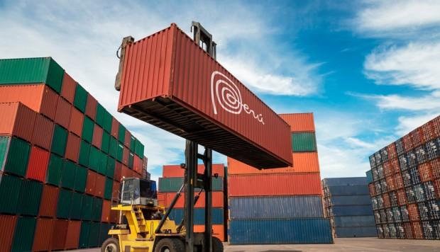 Sector exportaciones registra crecimiento por segundo año consecutivo