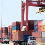 Instalarán mesa de diálogo para impulsar desarrollo portuario en el Callao
