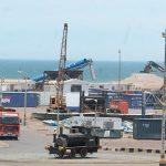 Puerto de Pisco: invertirán 50 millones de dólares en segunda etapa