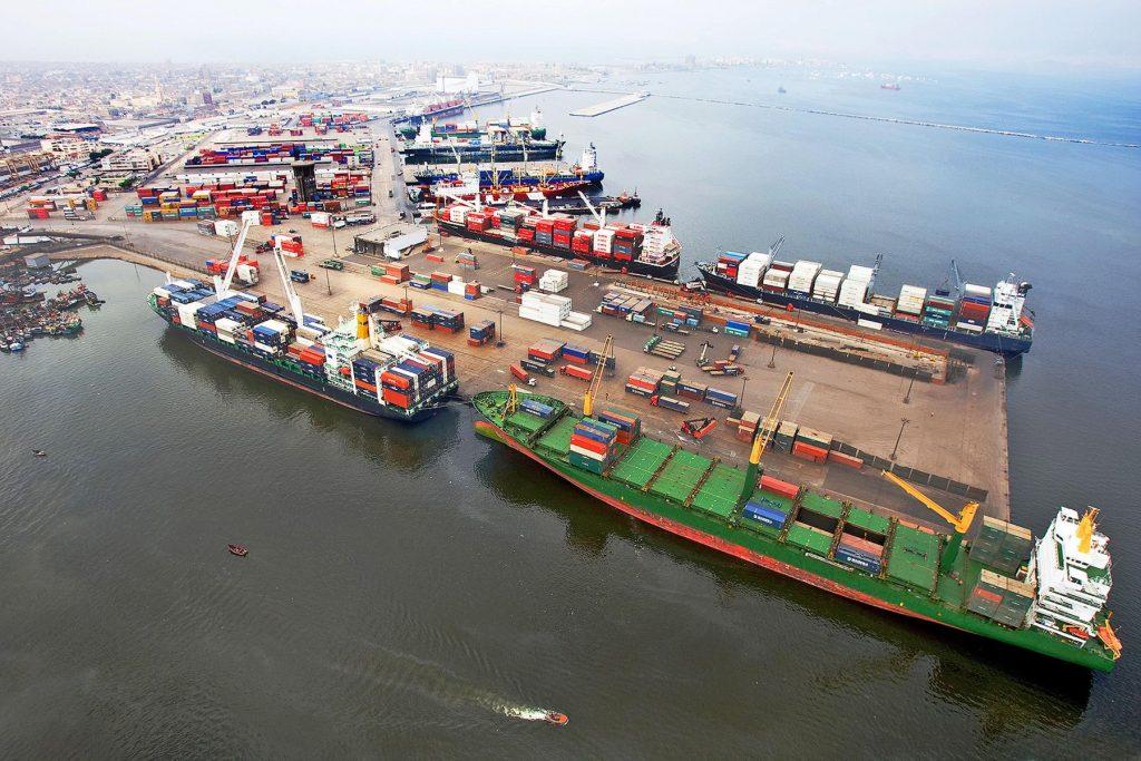 Aduanas apunta a reducir plazos para entregar carga a importadores