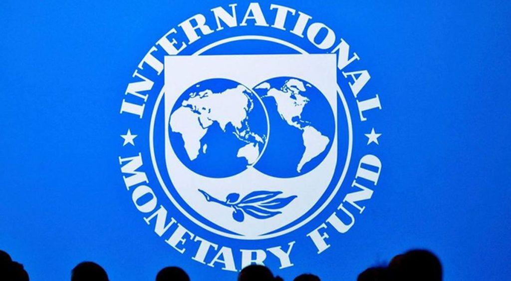 """FMI: """"Virus de China golpea a economía global frágil"""""""