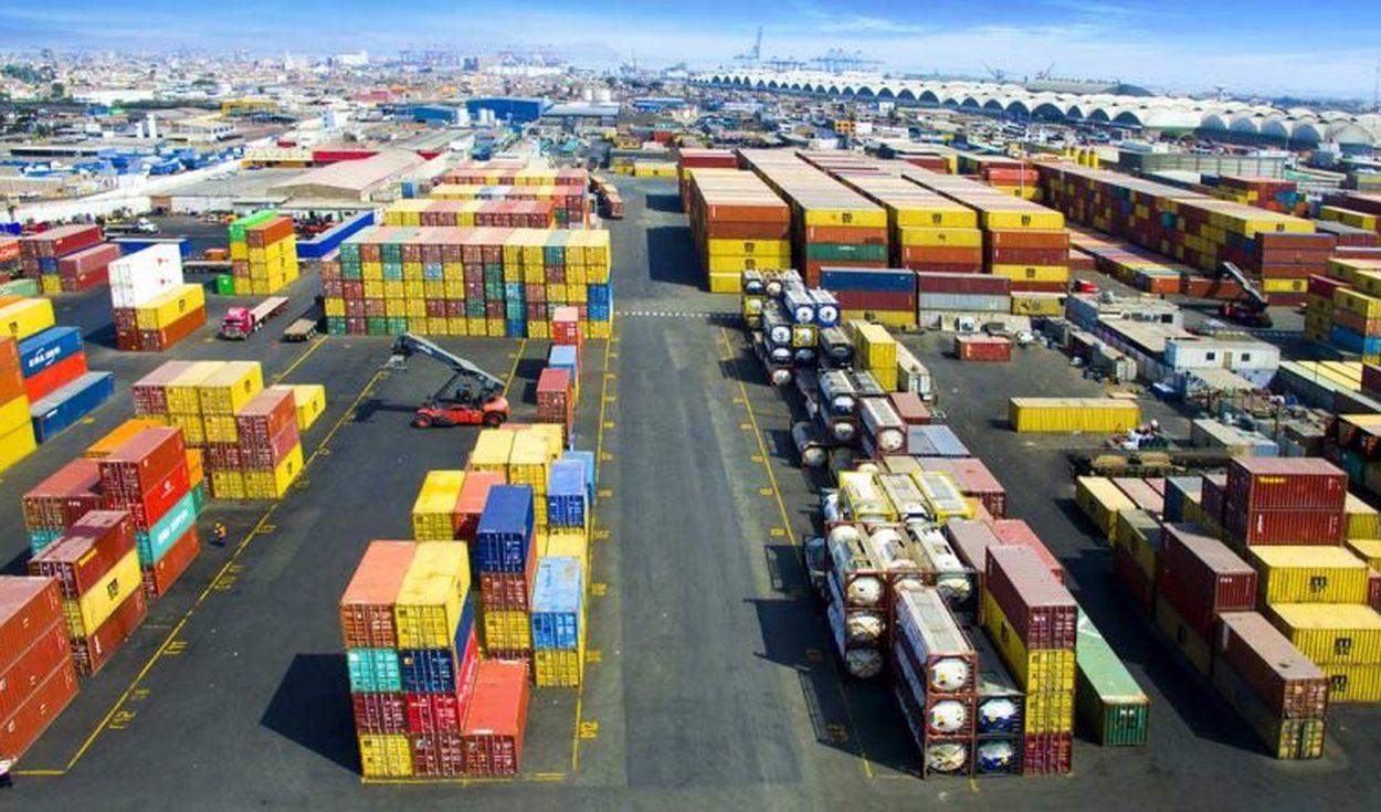 MTC también debe respetar el rol subsidiario del estado en servicios logísticos