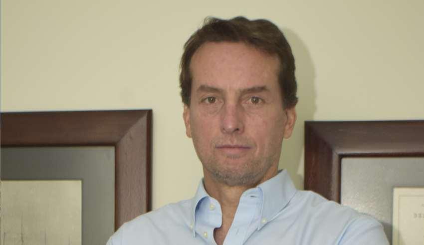 ASMARPE RENUEVA CONSEJO DIRECTIVO 2021-2023