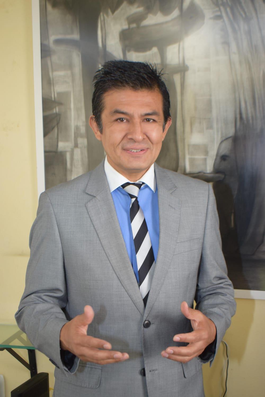 ASPPOR DESIGNA A FAVIO LEÓN LECCA COMO PRESIDENTE DE LA INSTITUCIÓN