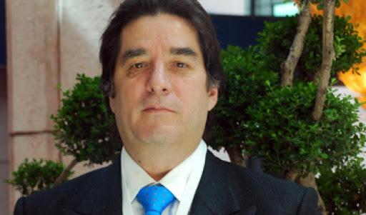 CIANAM elige por unanimidad a Estenio Pinzas como nuevo presidente de la organización para el periodo 2021-2023